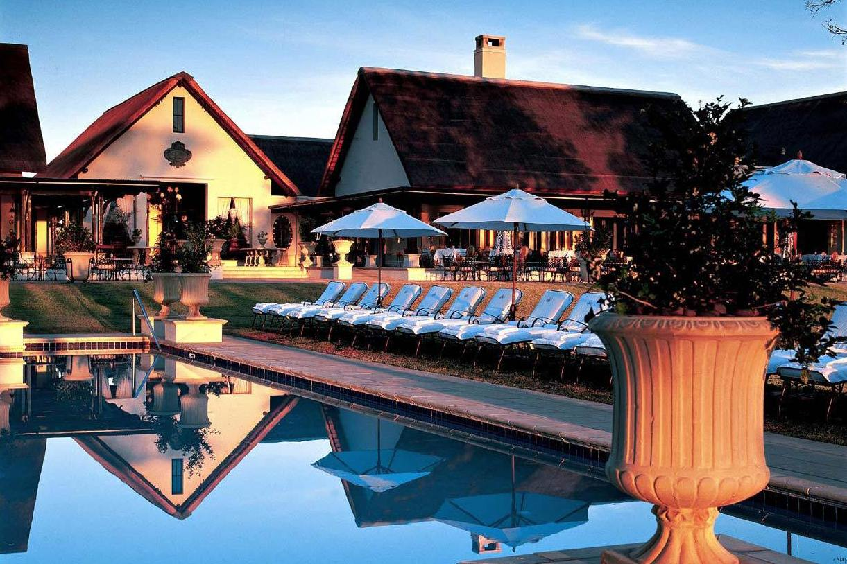The-Royal-Livingstone-Hotel.jpg