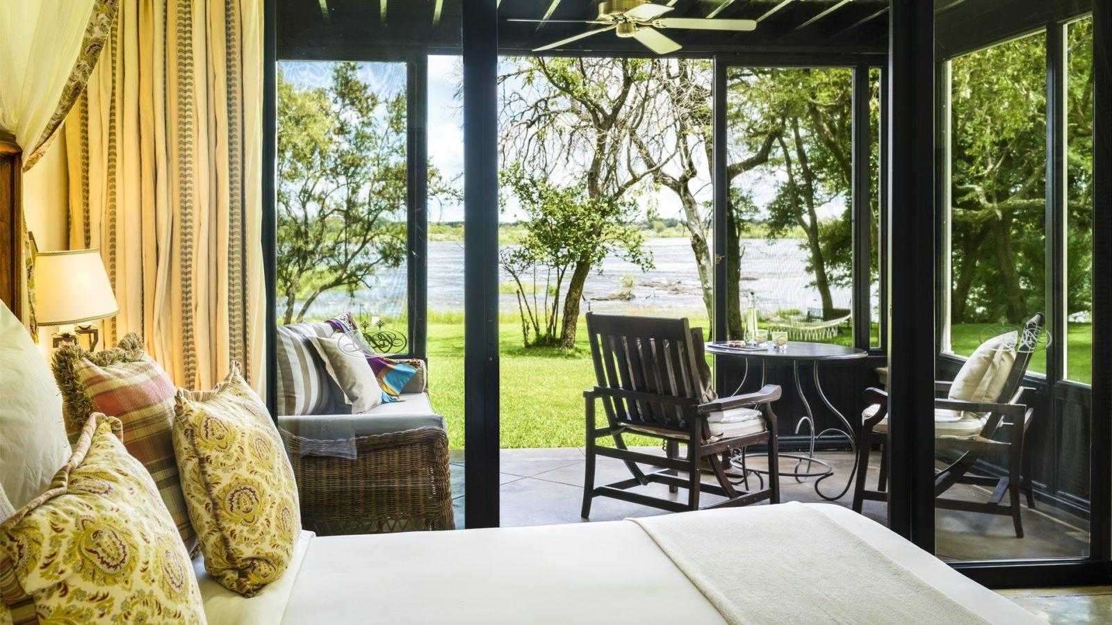 Corner-Deluxe-Room-at-Royal-Livingstone-Hotel-by-Anantara-1600x900.jpg