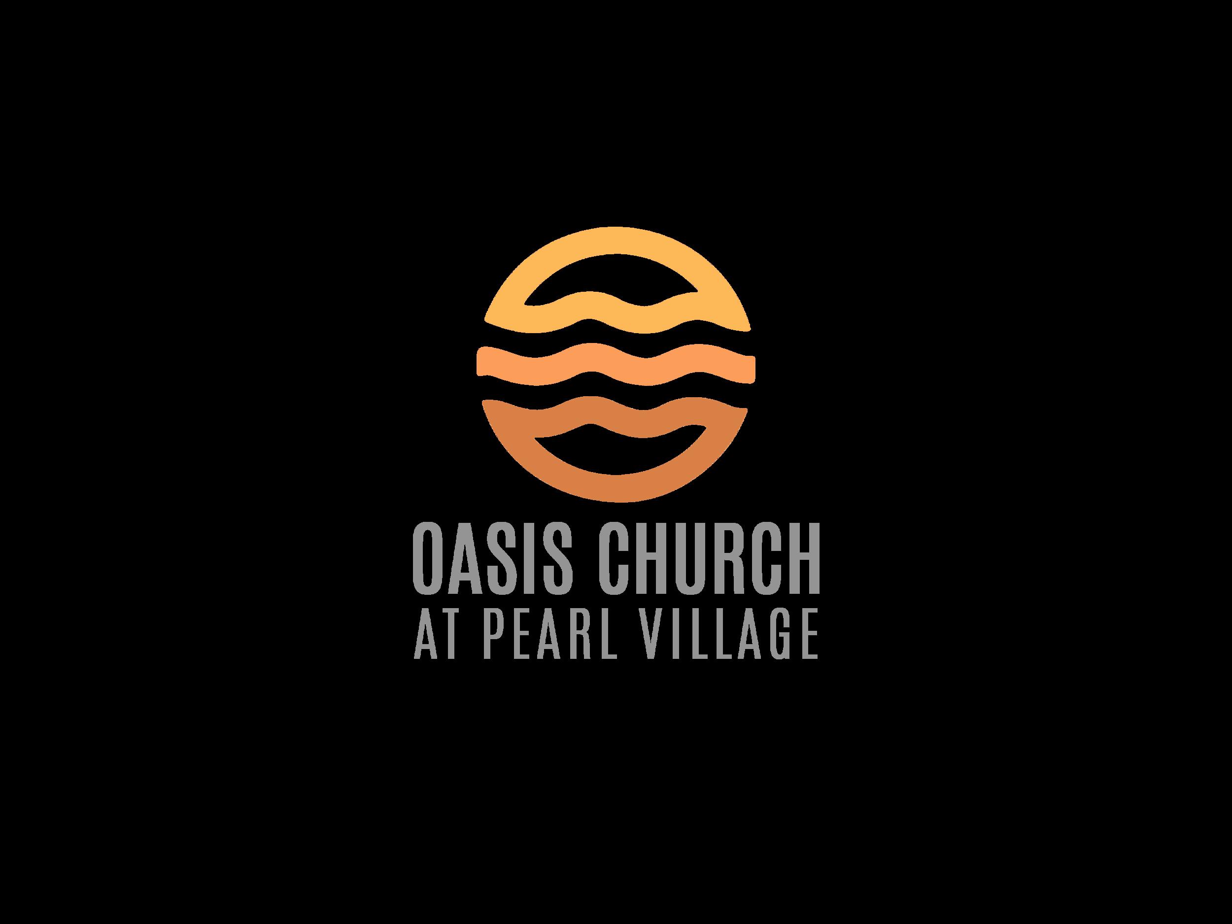Christian Church Uganda