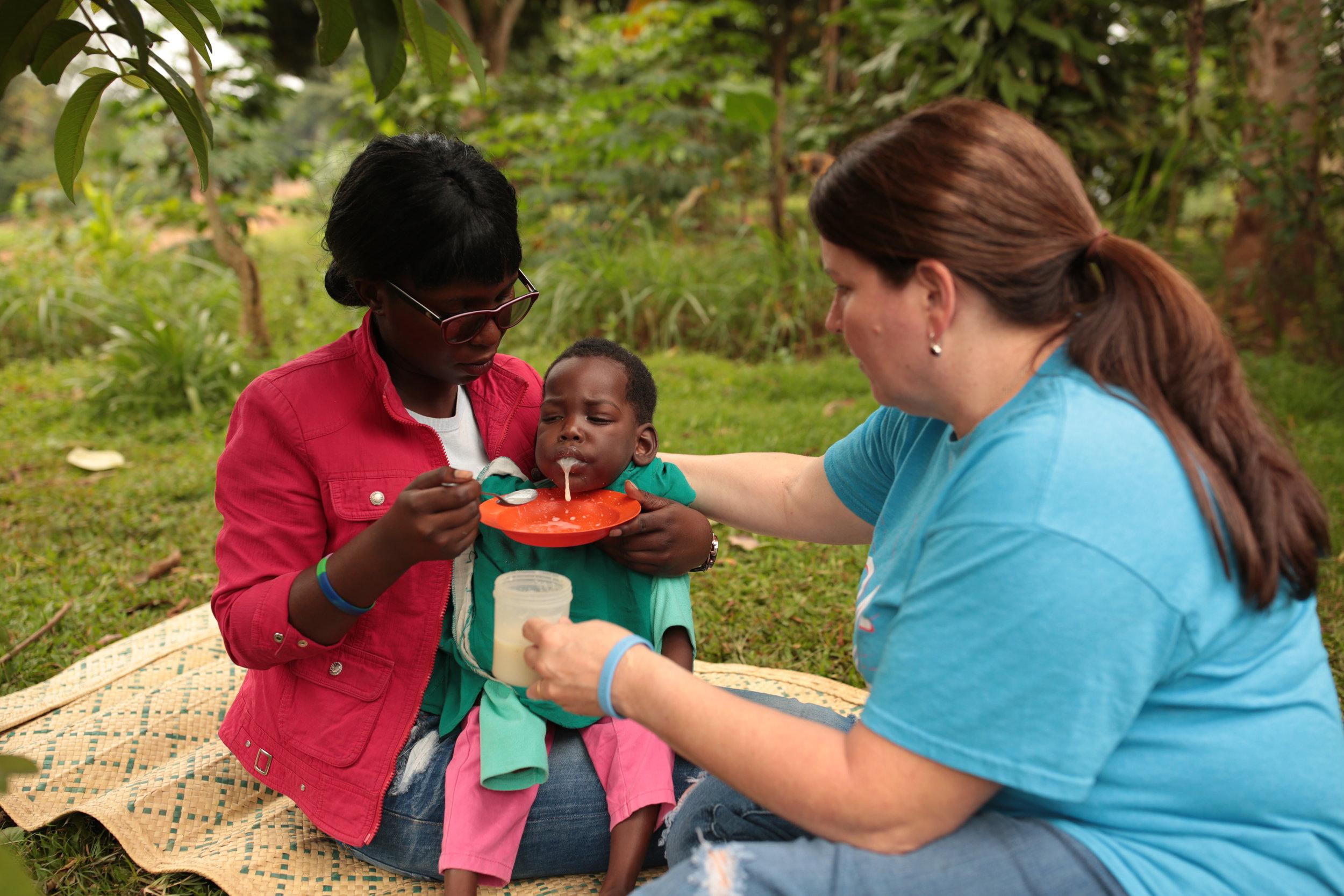 Special Needs Uganda.JPG