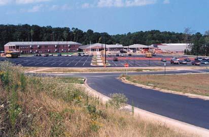 northside high school construction 2.jpg