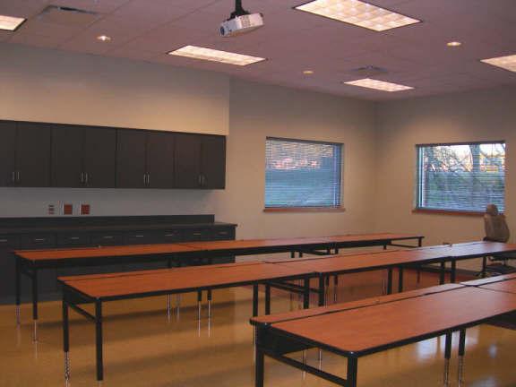 rigdon road elementary school construction 3.JPG