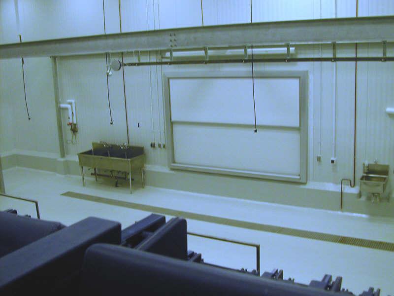 auburn university meats laboratory construction project 4.JPG