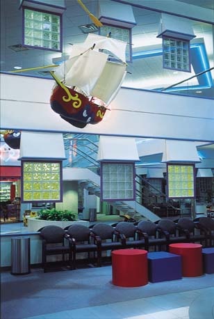 CRHS Pediatric Center construction project by Freeman and Associates 2.jpg