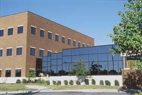 CRHS Medical Office Building and Connector construction project by Freeman and Associates 5.jpg