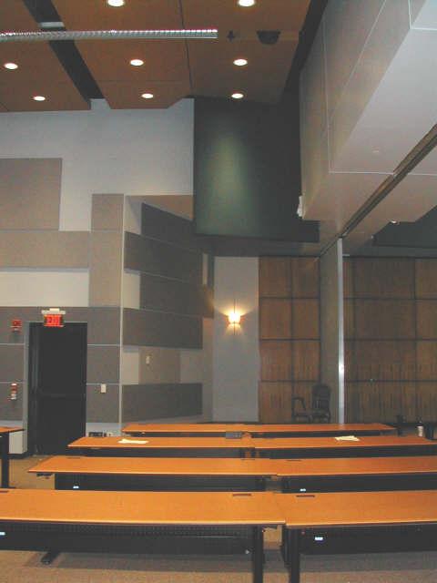 Hughston Foundation construction renovations by Freeman And Associates.JPG