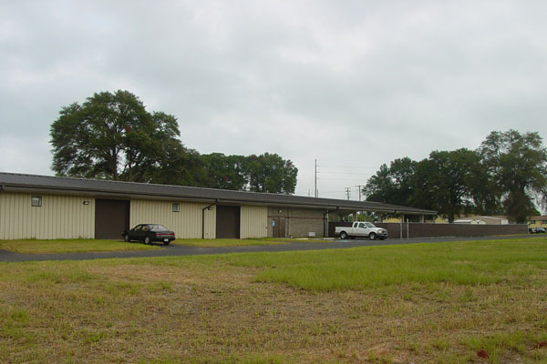 fort benning auction warehouse.JPG