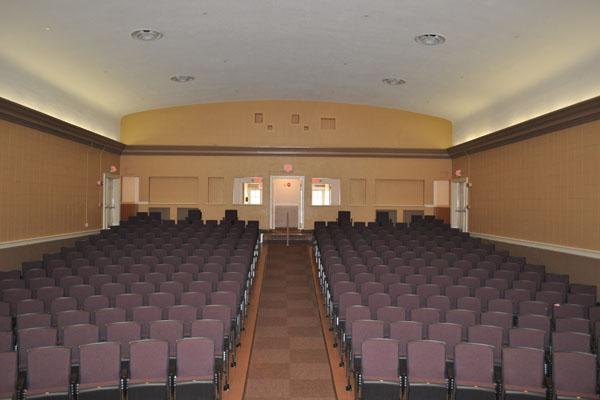 theatre renovation building 72 2.JPG