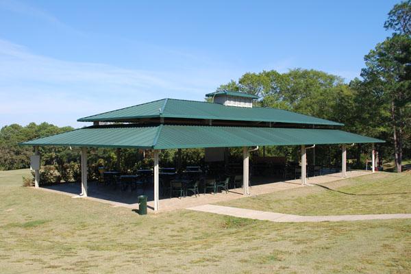 fort benning golf pavillion 3.JPG