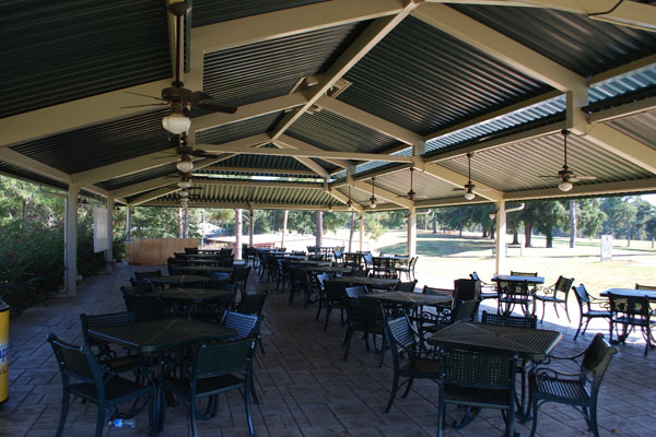 fort benning golf pavillion 2.JPG