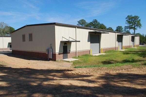 range control dry facility storage 3.JPG