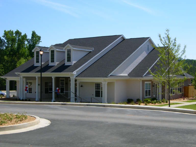 Independence at Lexington Heights 5.JPG
