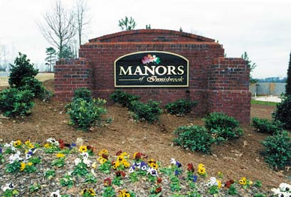 Mannors of Innisbrook 2.jpg