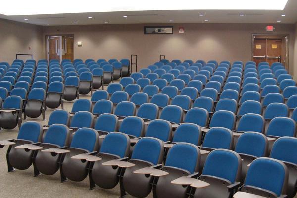 columbus tech auditorium 3.jpg