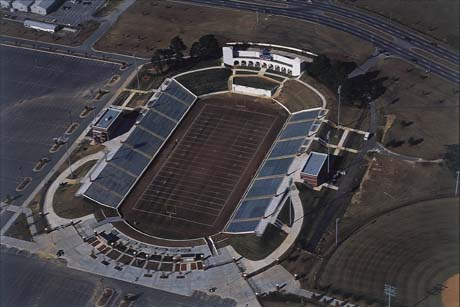 memorial stadium renovation 2.jpg