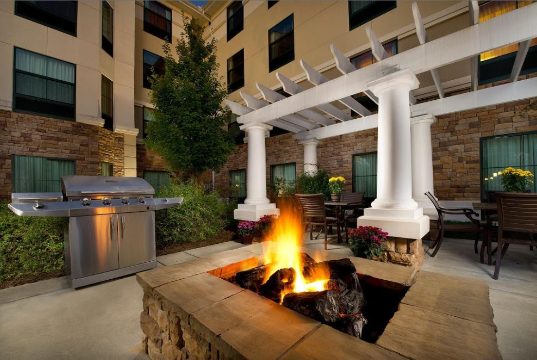 Patio-Fireplace.JPG
