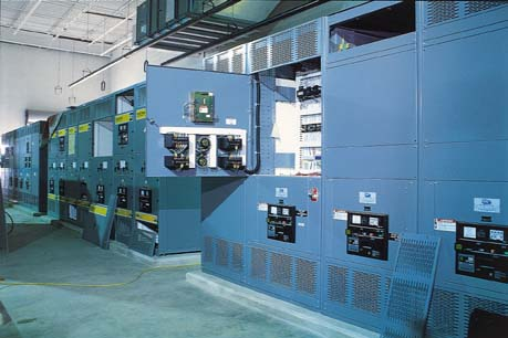 Electrical Panels.jpg