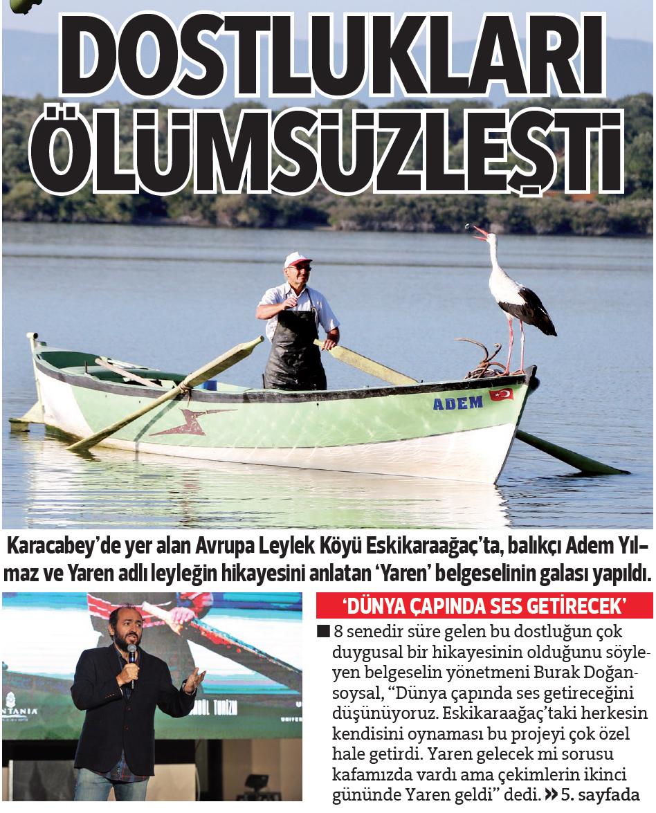 Hurriyet_Yaren_02.jpg