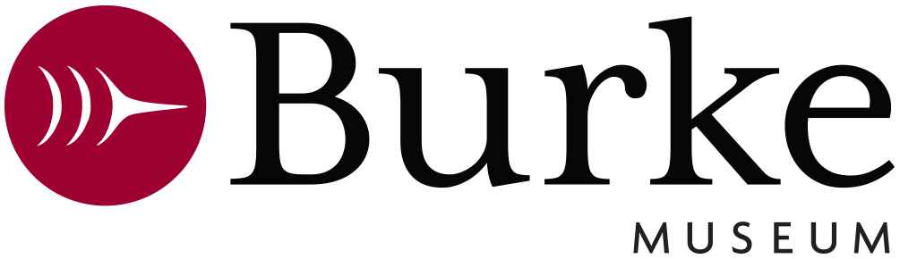 Burke logo_horiz_hres.jpg