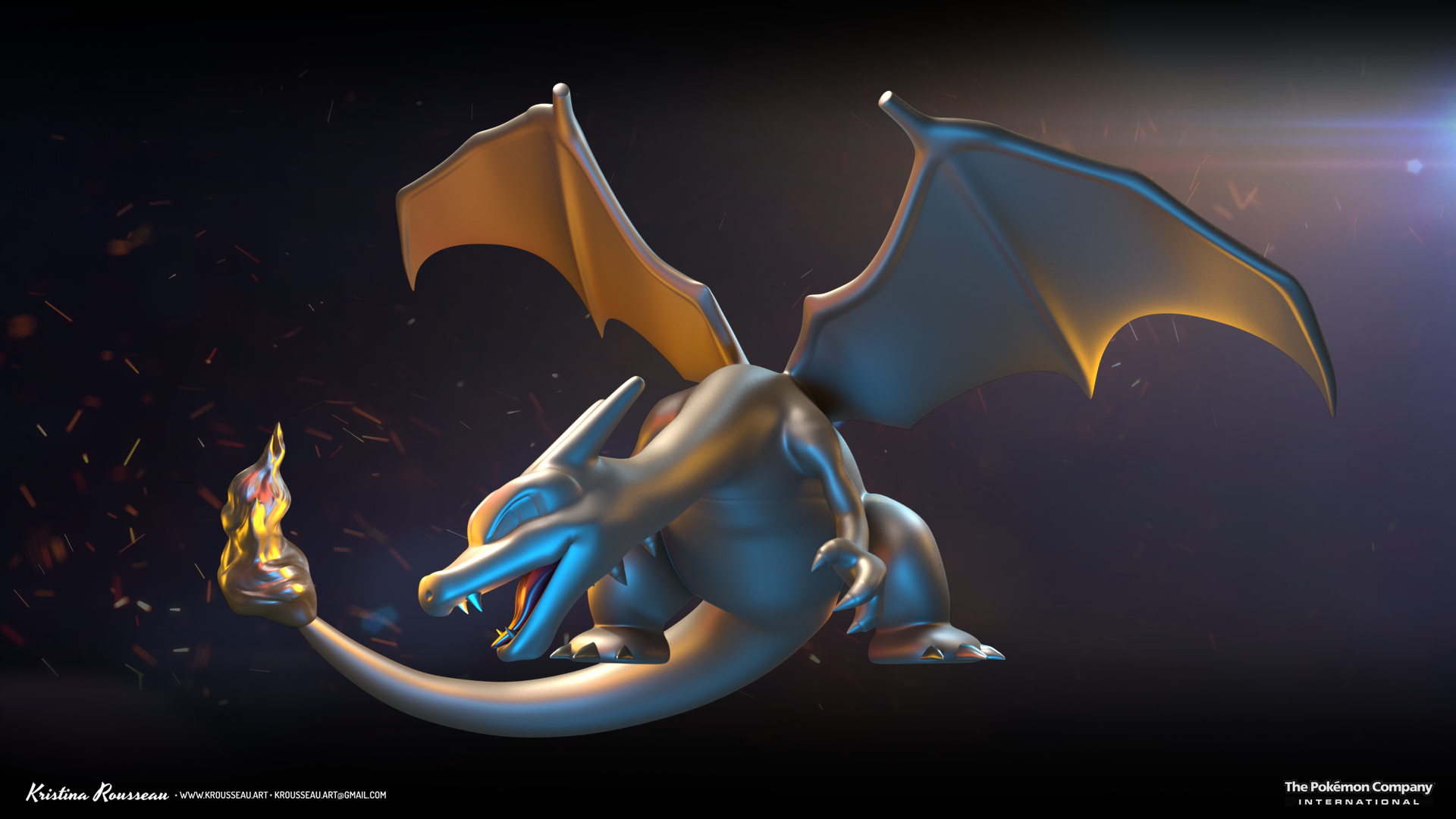 Charizard1.png