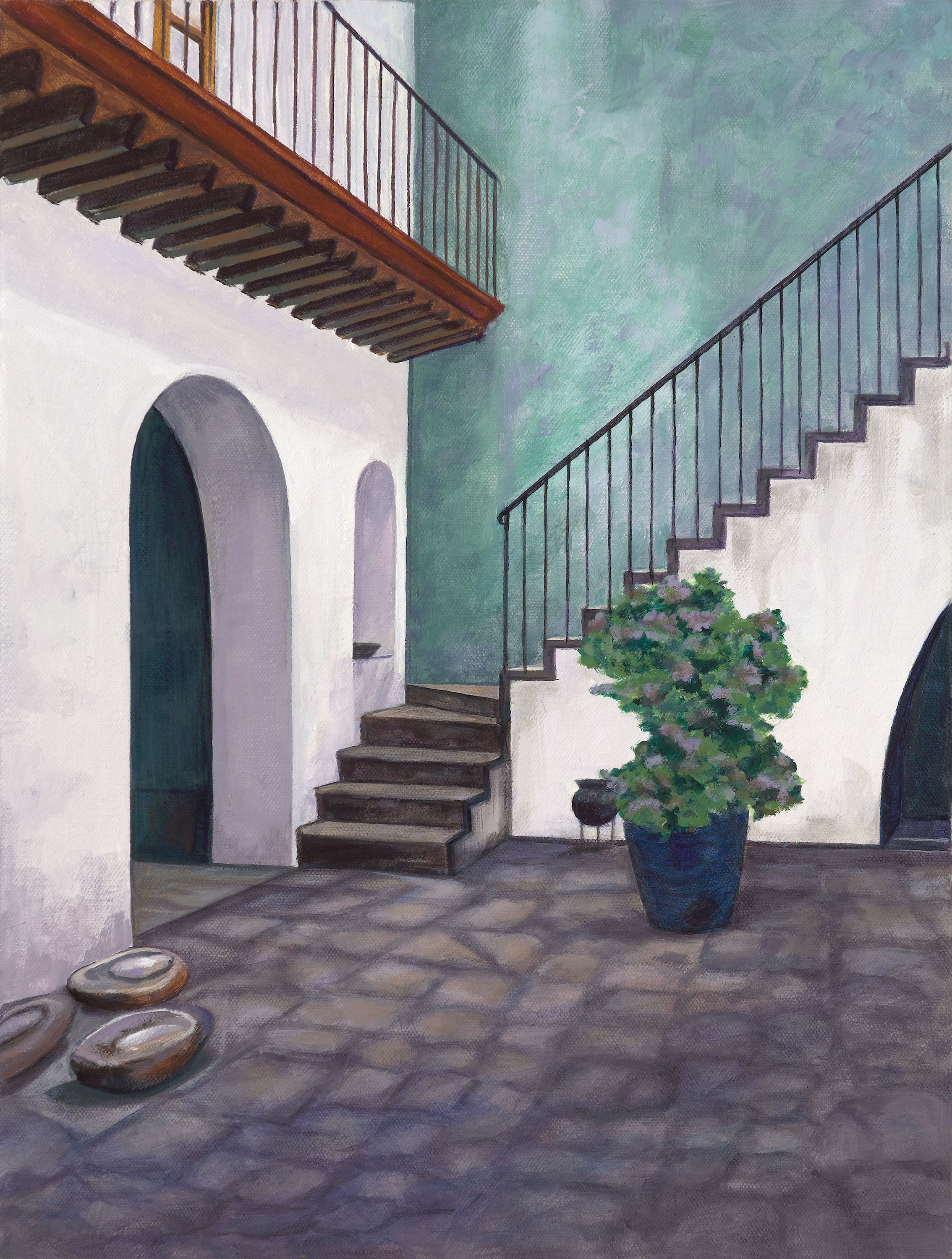 Oaxaca-Interior-with-Staircase.jpg