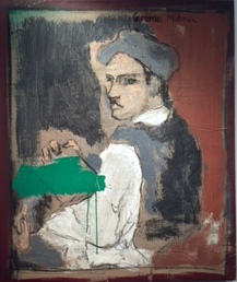 Portrait of a Young Man 38x32.JPG