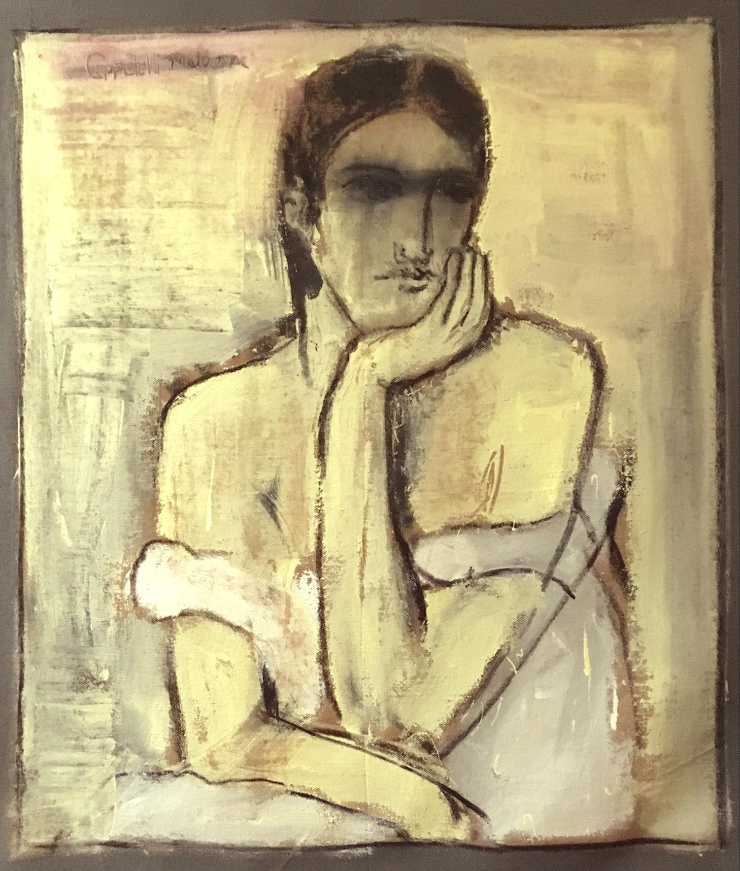 Portrait of Aline 38x32.jpg