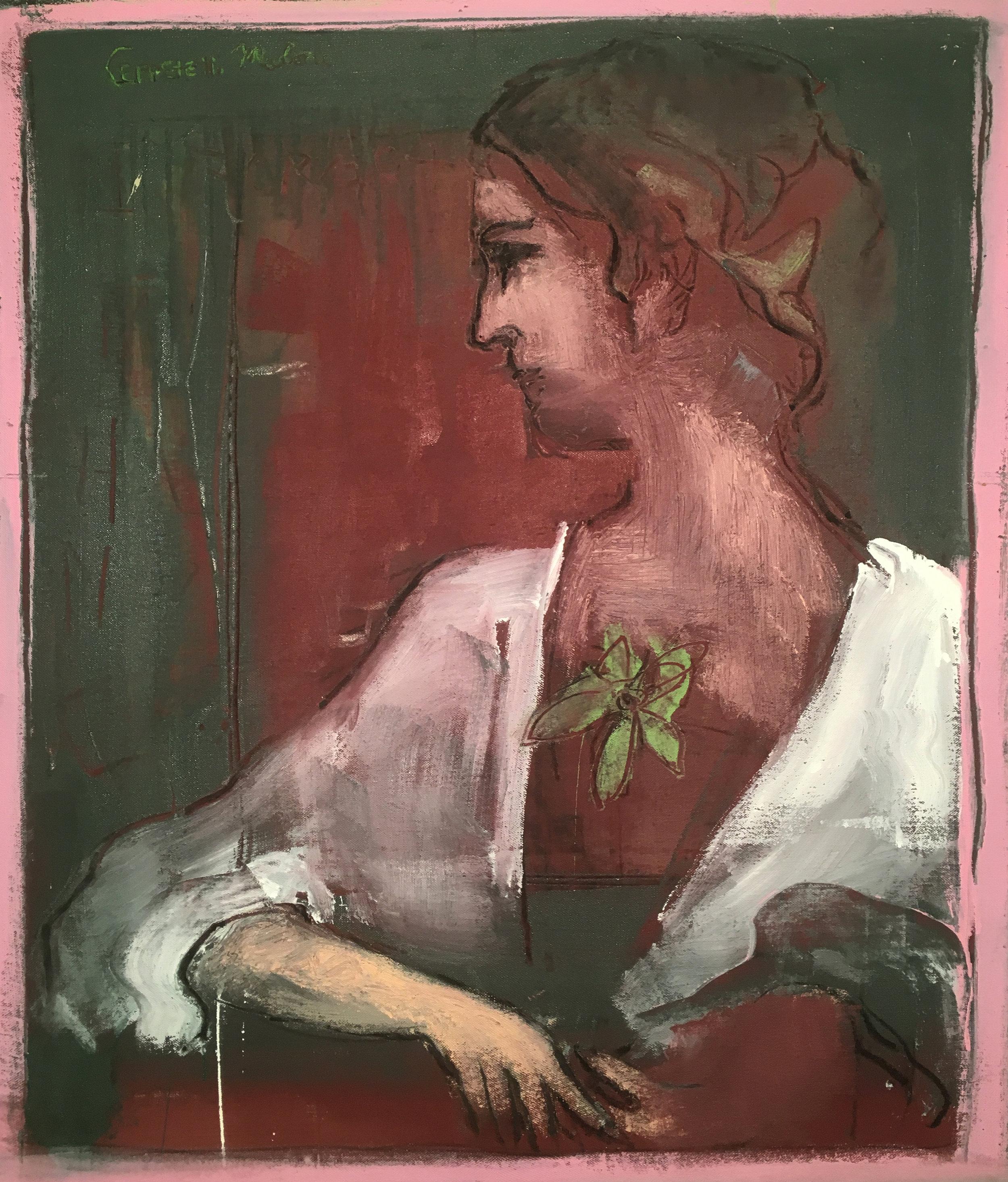Portrait of Mrs Collyear 48x40.jpg