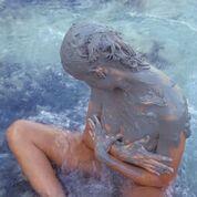 Fango, 1994