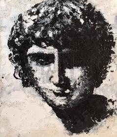 Copy of Arrigo Musti
