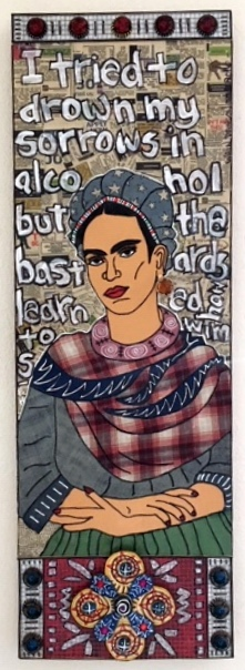 Copy of Frida