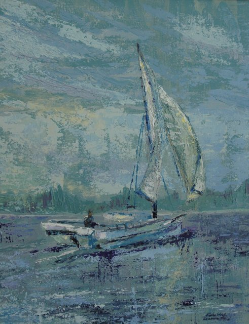 Copy of L'Aube