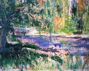 Copy of Awakening Spring