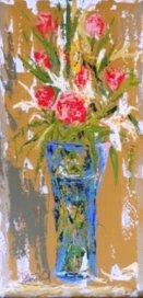 Copy of Le Bouquet