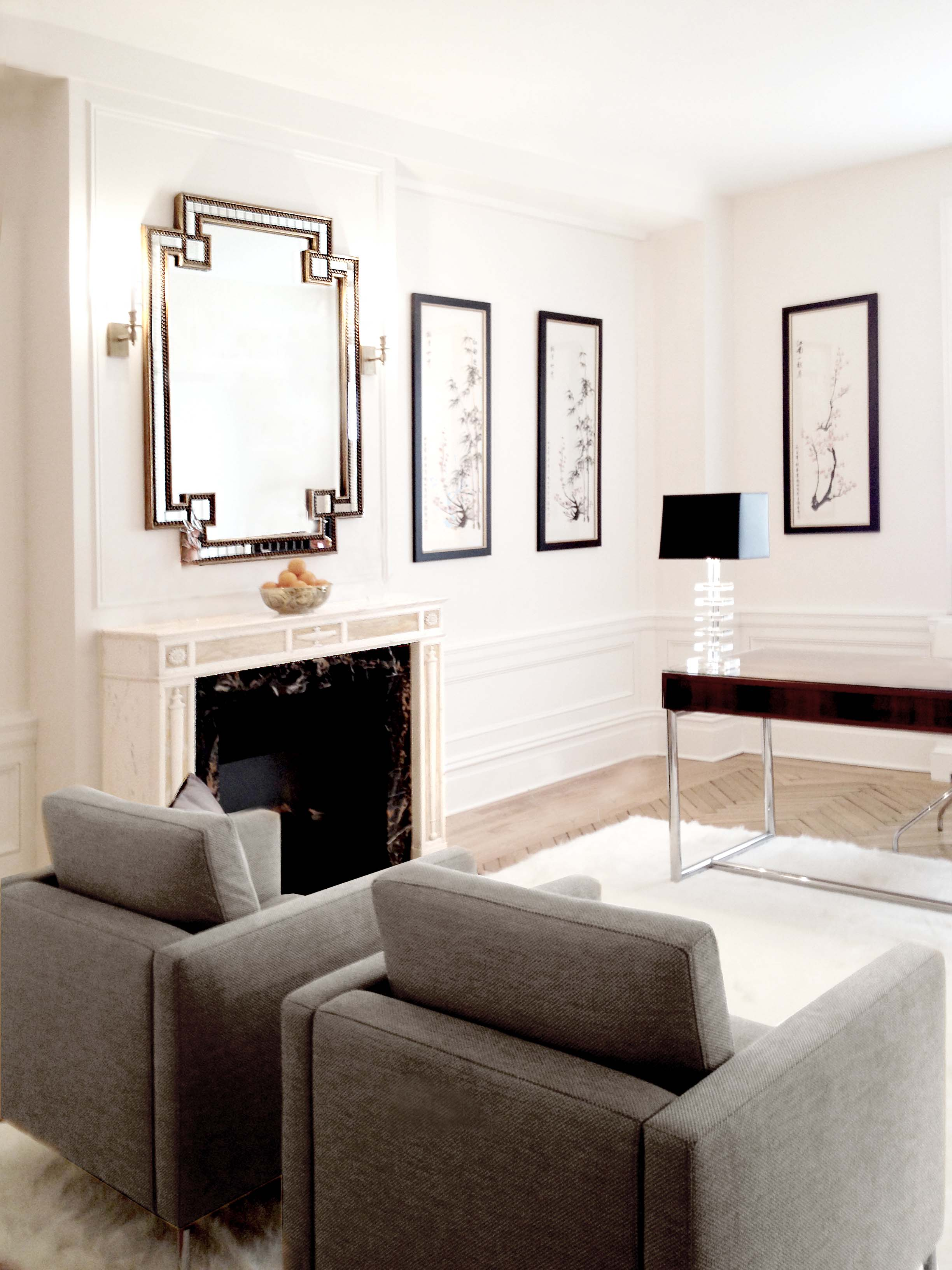 9_MADISON AVENUE RESIDENCE alt.jpg
