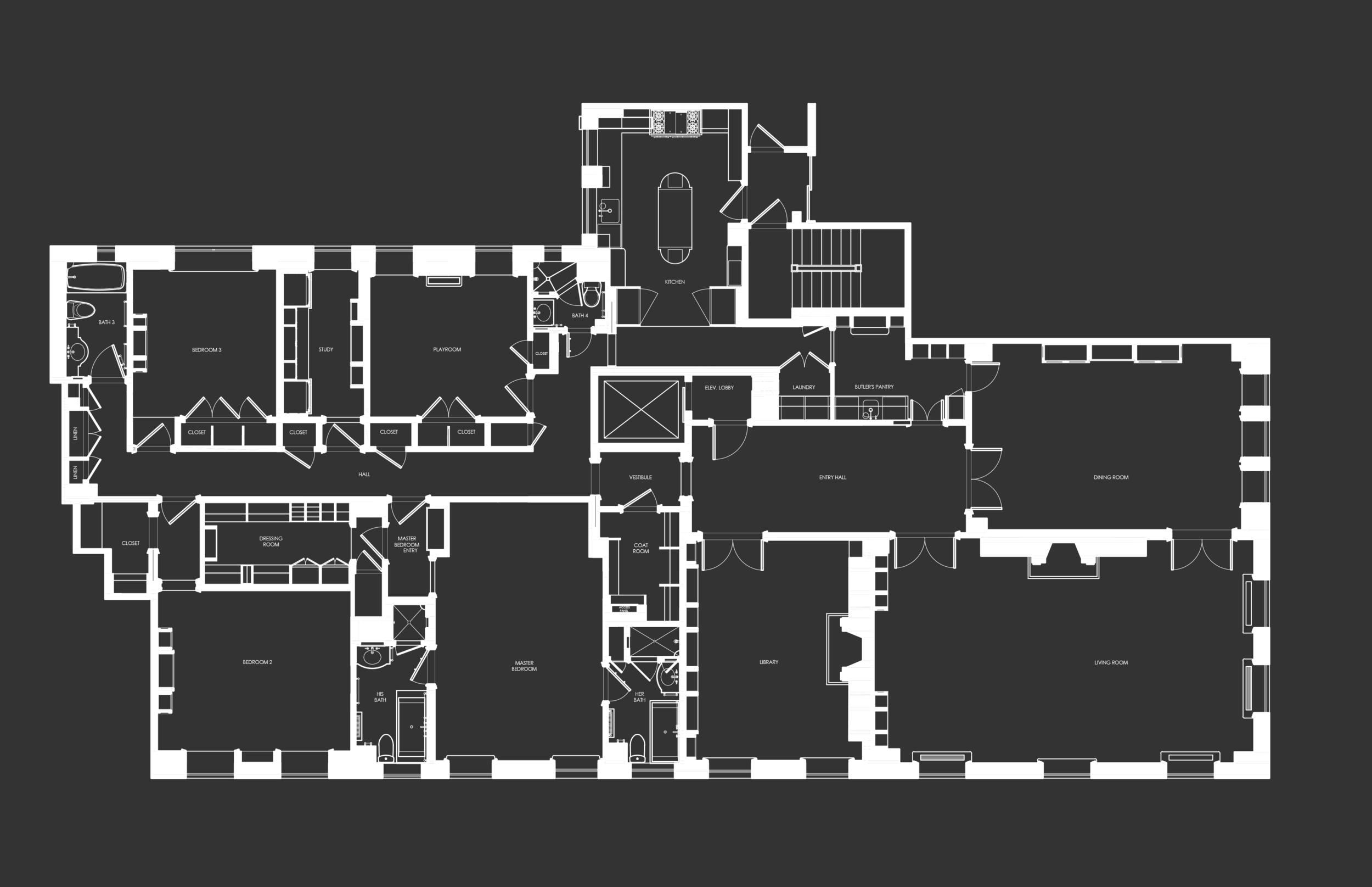 13 PARK AVENUE RESIDENCE Floorplan.jpg