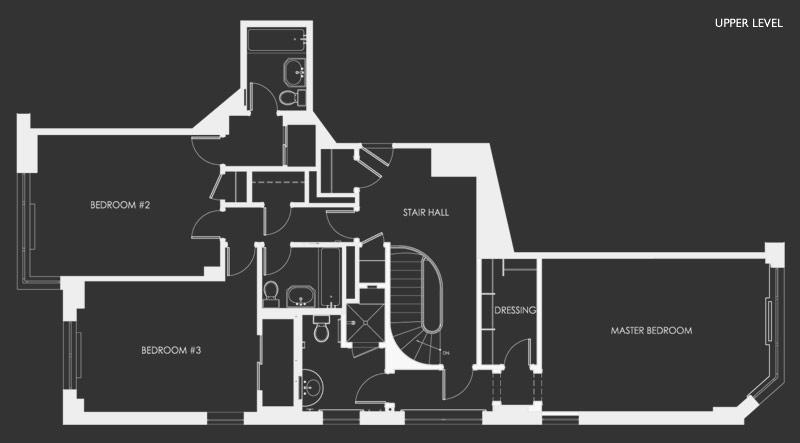 9 SUTTON PLACE DUPLEX Floorplan L2.jpg