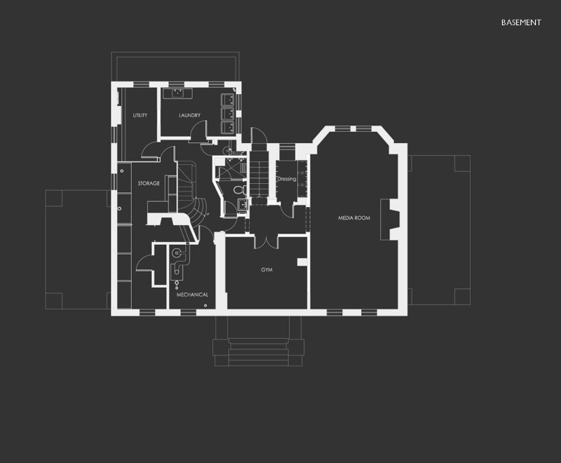 12 BEACH HOUSE Floorplan Basement.jpg