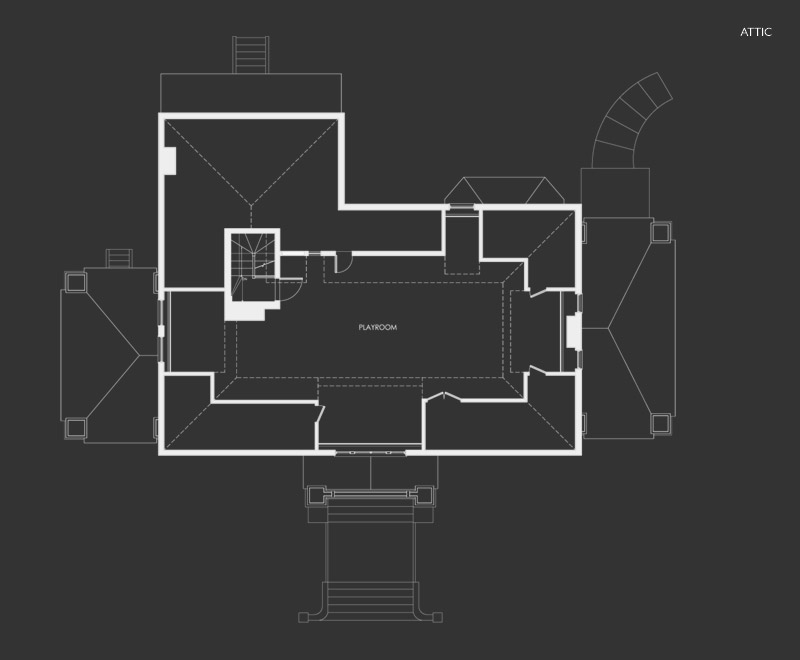 15 BEACH HOUSE Floorplan L3.jpg