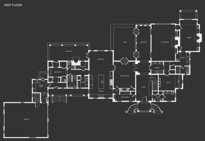 8 NEW ENGLAND COLONIAL Floorplan L1.jpg