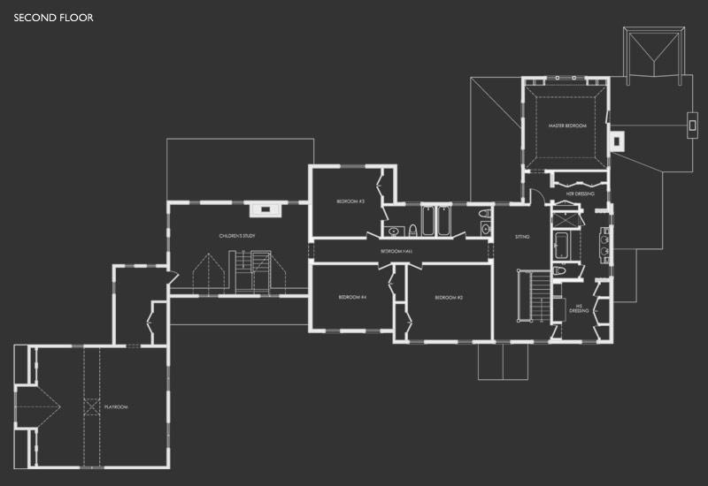 9 NEW ENGLAND COLONIAL Floorplan L2.jpg