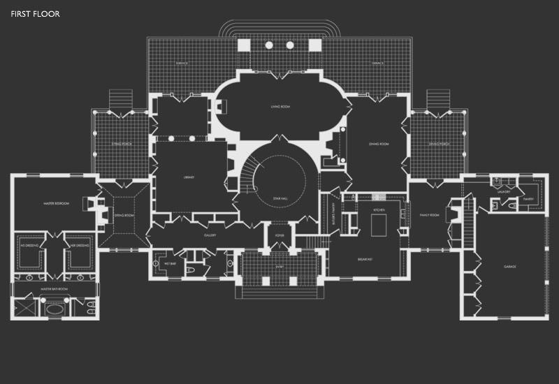 11 Villa Floorplan 1.jpg