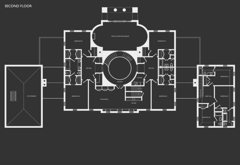 12 Villa Floorplan 2.jpg