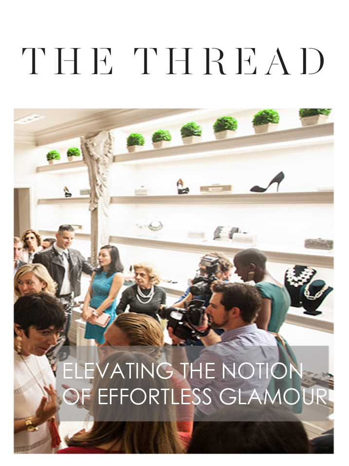 THE THREAD COVER.jpg
