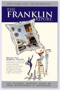 FRANKLIN REPORT COVER.jpg