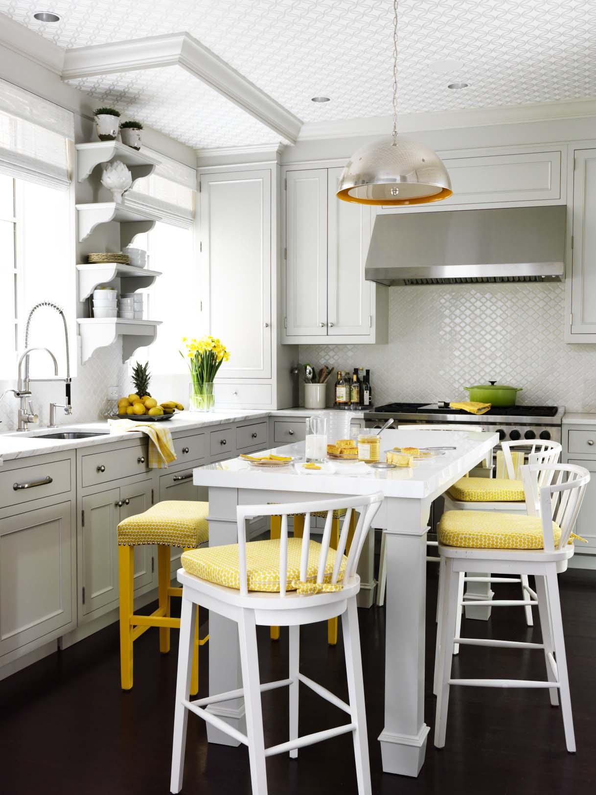 Kitchen_028.jpg