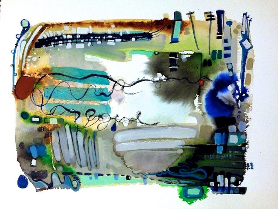 for-john-watercolor-1122x1422-20141.jpg