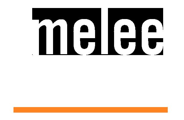 meleedesign