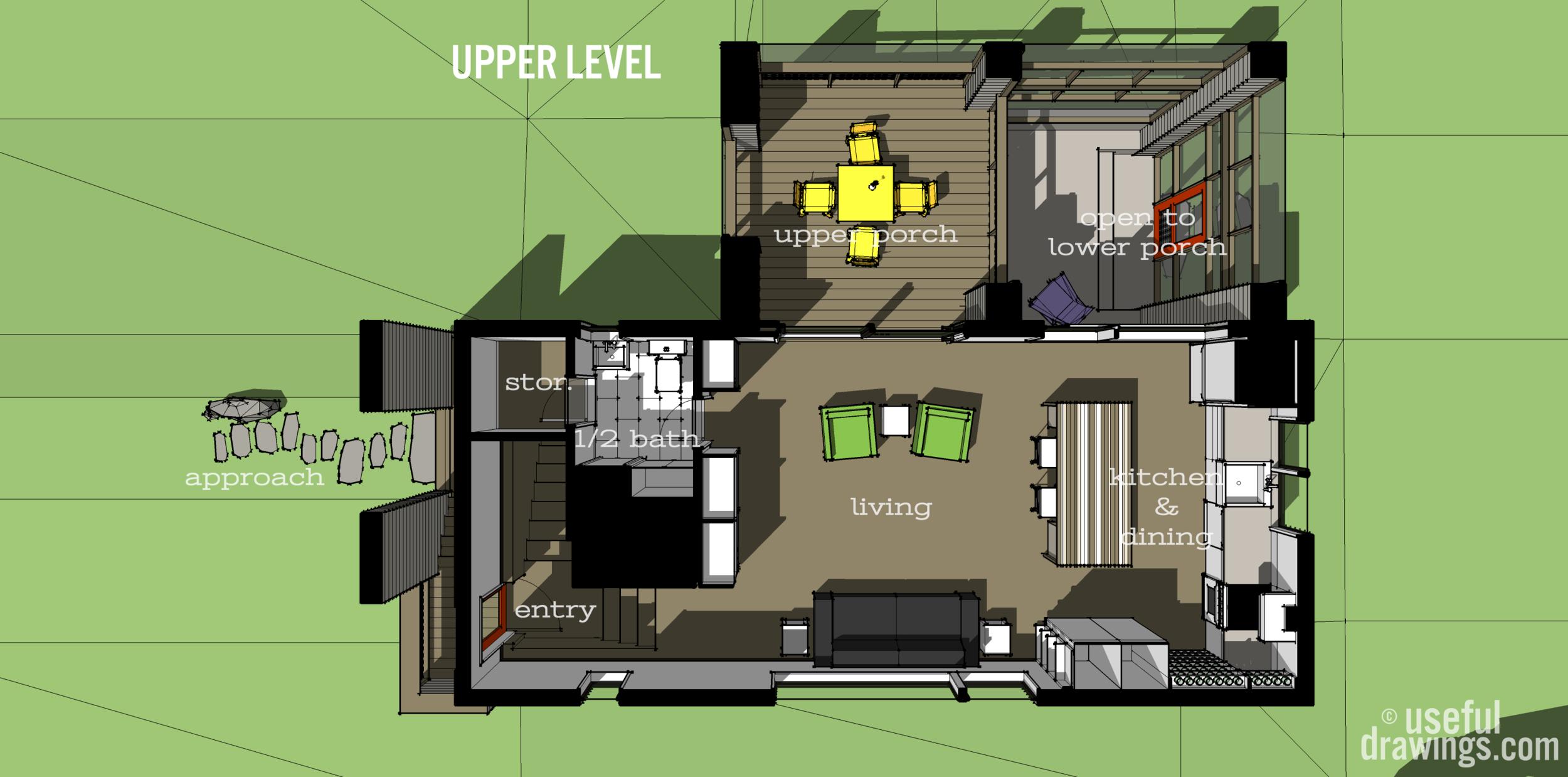 NQT EL1152-00-Upper Floor - Overlay.png