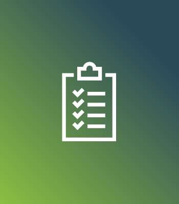 Checklist Image Container.png